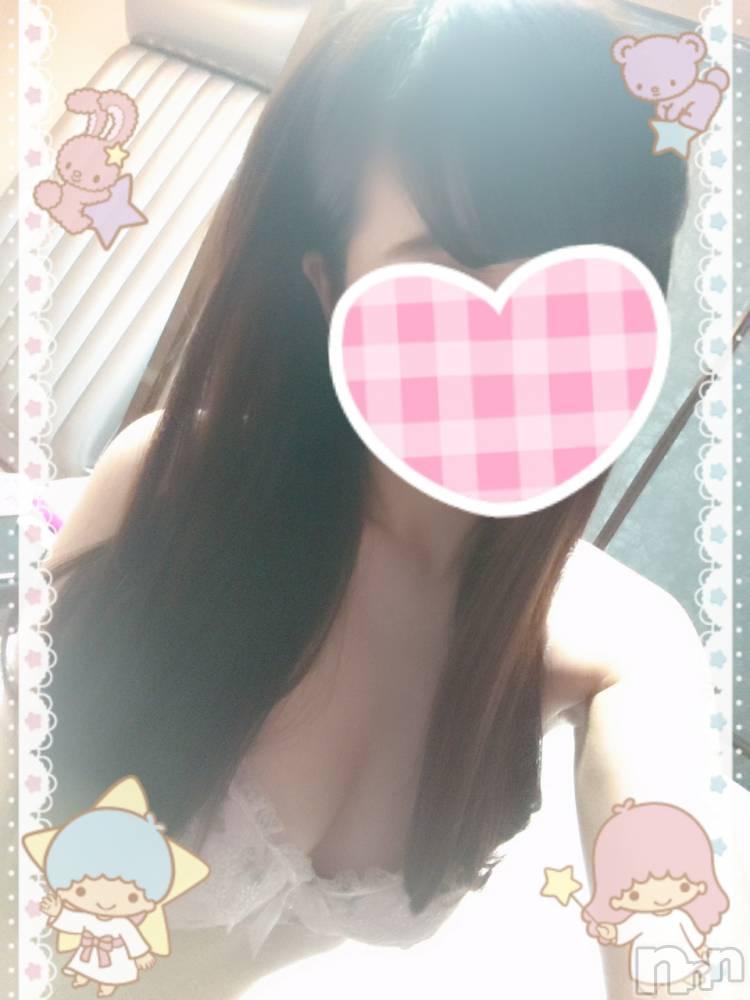 新潟ソープスチュワーデス さくら(21)の6月11日写メブログ「残り香だけたよりに過ぎし日想えば…??」