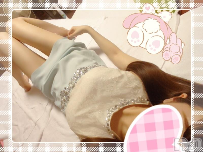 新潟ソープスチュワーデス さくら(21)の2021年6月11日写メブログ「ありがとうございました…??」