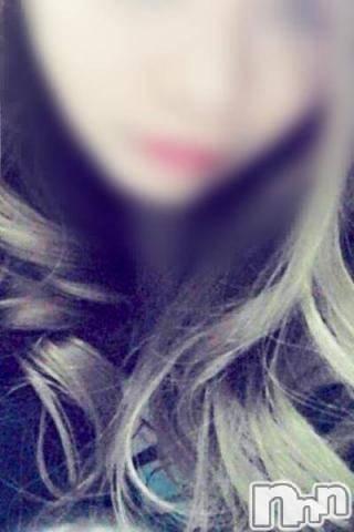 上田デリヘルENDLESS 上田店(エンドレス ウエダテン) まな(21)の2018年10月13日写メブログ「気持ちいい☆」