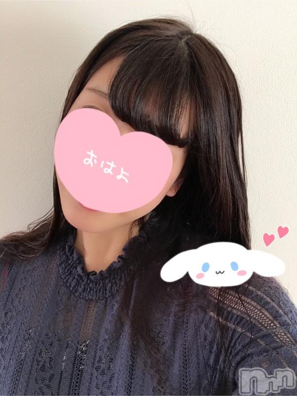 新潟メンズエステGRACE 新潟(グレース ニイガタ) 橋本(21)の2019年11月11日写メブログ「おはよ、あばよ」