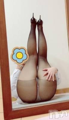 長野デリヘル OLプロダクション(オーエルプロダクション) 松岡 つくし(32)の4月10日写メブログ「つくしの好きな味ランキング(笑)」