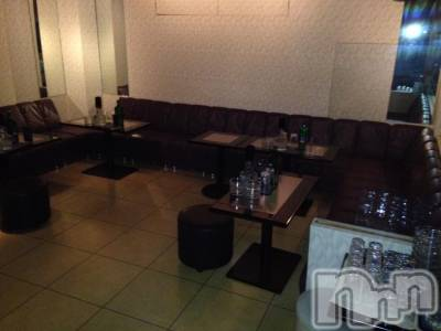 古町キャバクラ new club Ashanti (アシャンティ)の店舗イメージ枚目