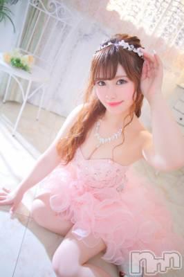 莉 奈(22) 身長ヒミツ。新潟駅前キャバクラ Club Lalah(クラブ ララァ)在籍。