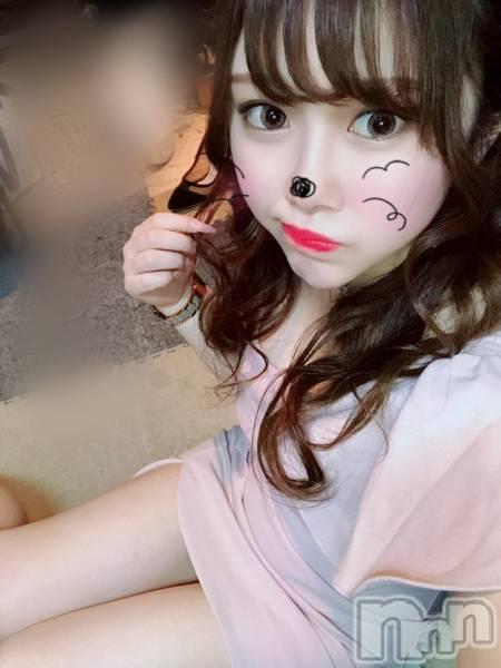 新潟駅前キャバクラClub Lalah(クラブ ララァ) 莉 奈の6月13日写メブログ「気を付けますね!」