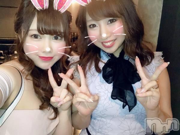 新潟駅前キャバクラClub Lalah(クラブ ララァ) 莉 奈の6月14日写メブログ「cocoみいさん❤️」