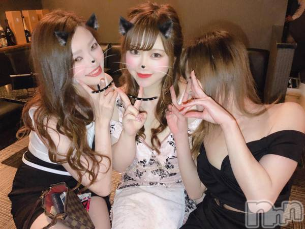 新潟駅前キャバクラClub Lalah(クラブ ララァ) 莉 奈の8月1日写メブログ「最高なラスト☆」