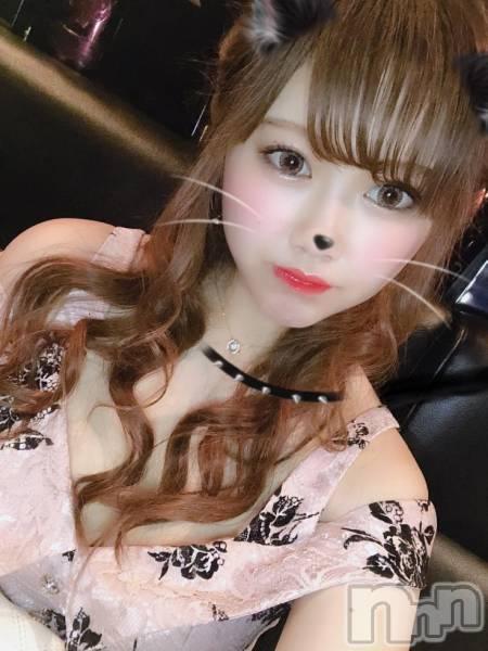 新潟駅前キャバクラClub Lalah(クラブ ララァ) 莉 奈の8月3日写メブログ「今年も生誕祭行けず、、泣」