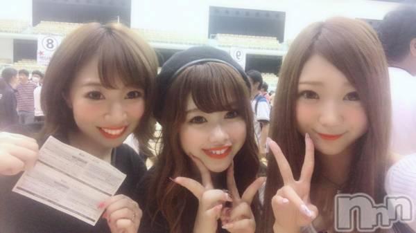 新潟駅前キャバクラClub Lalah(クラブ ララァ) 莉 奈の10月8日写メブログ「さてさて今日は!☆」