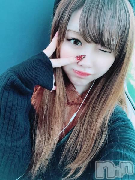 新潟駅前キャバクラClub Lalah(クラブ ララァ) 莉 奈の10月11日写メブログ「昔から大好き」