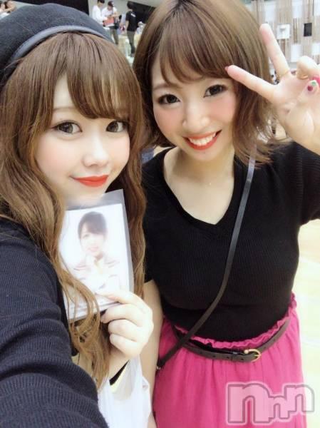 新潟駅前キャバクラClub Lalah(クラブ ララァ) 莉 奈の10月13日写メブログ「しんどい」