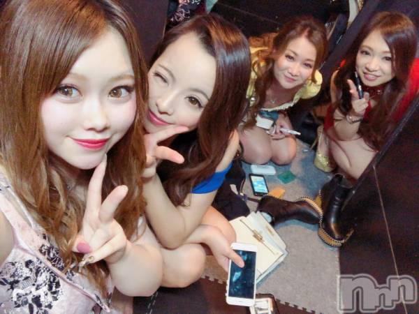 新潟駅前キャバクラClub Lalah(クラブ ララァ) 莉 奈の12月1日写メブログ「この前ブログに書いたさ」