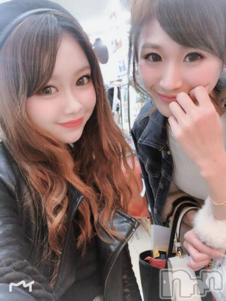 新潟駅前キャバクラClub Lalah(クラブ ララァ) 莉 奈の12月3日写メブログ「今月のカバーガール♡」