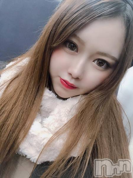 新潟駅前キャバクラClub Lalah(クラブ ララァ) 莉 奈の12月10日写メブログ「最近の悩み」