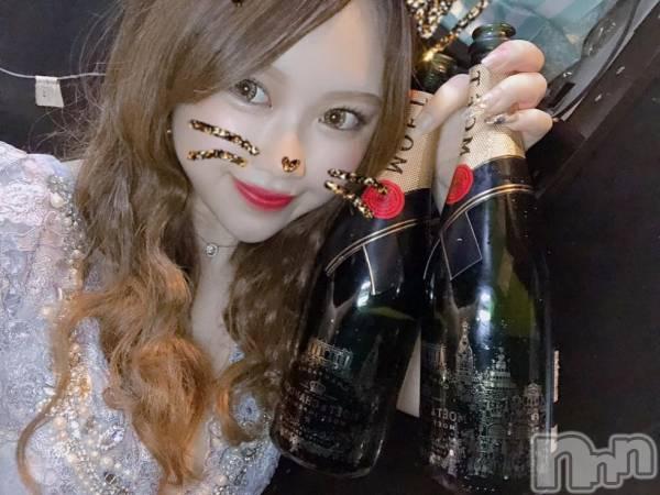 新潟駅前キャバクラClub Lalah(クラブ ララァ) 莉 奈の12月12日写メブログ「クリスマス限定❤️」