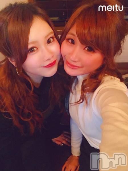 新潟駅前キャバクラClub Lalah(クラブ ララァ) 莉 奈の2月9日写メブログ「色んなキャバ嬢がいる」