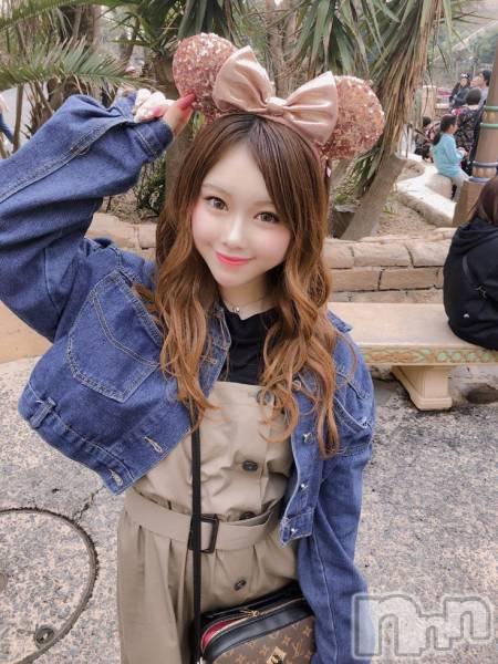 新潟駅前キャバクラClub Lalah(クラブ ララァ) 莉 奈の2月11日写メブログ「キャバ嬢になる前は」
