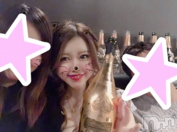 新潟駅前キャバクラCHARMANT'S CLUB(シャルマンズクラブ) 莉 奈の2月23日写メブログ「アルマンド☆」