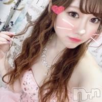 新潟駅前キャバクラ Club Lalah(クラブ ララァ) 莉 奈の画像(3枚目)