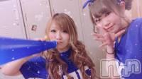 権堂キャバクラP-GiRL(ピーガール) 桜姫 和李(21)の7月16日写メブログ「ちょうど1ヶ月違い」