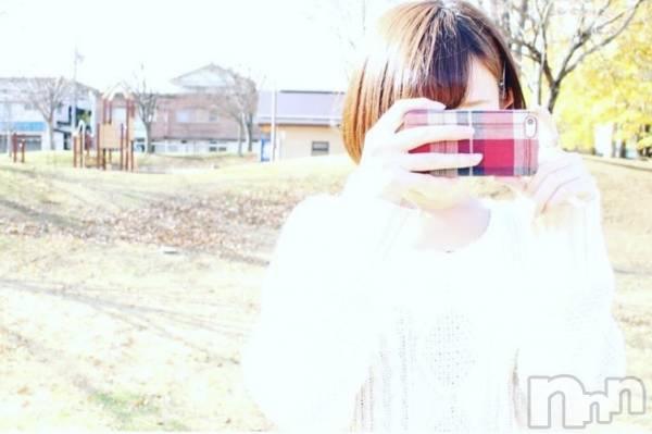 権堂キャバクラP-GiRL(ピーガール) 桜姫 和李の7月6日写メブログ「弱すぎ」