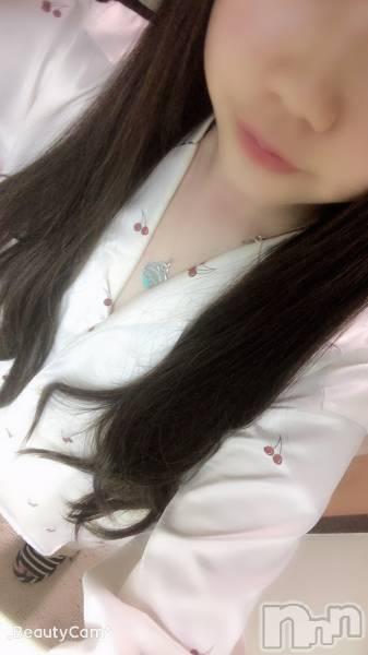 権堂キャバクラP-GiRL(ピーガール) 桜姫 和李の7月10日写メブログ「分からない」