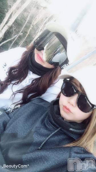 権堂キャバクラP-GiRL(ピーガール) 桜姫 和李の7月11日写メブログ「やっちまったよ。」