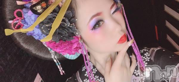 権堂キャバクラP-GiRL(ピーガール) 桜姫 和李の7月12日写メブログ「もう一度」