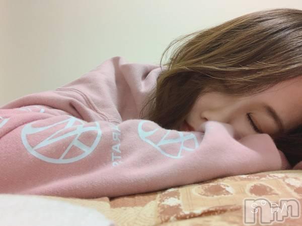 権堂キャバクラP-GiRL(ピーガール) 桜姫 和李の9月7日写メブログ「帰ったら」