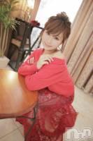 新潟駅前キャバクラClub Lalah(クラブ ララァ) 愛咲絺花(24)の4月25日写メブログ「紹介します」
