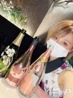 新潟駅前キャバクラClub Ludan(クラブルダン) 愛咲絺花(27)の4月14日写メブログ「最高♥️」