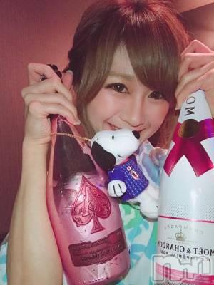 愛咲絺花(24) 身長160cm。新潟駅前キャバクラ Club Lalah(クラブ ララァ)在籍。