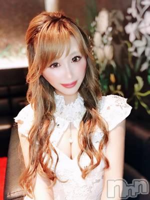 愛咲絺花 年齢26才 / 身長160cm