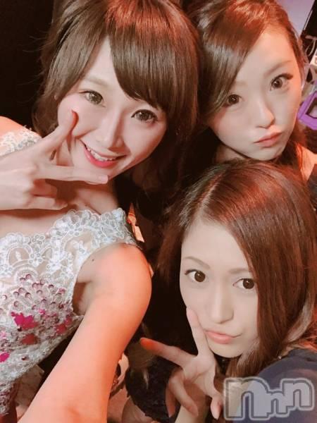 新潟駅前キャバクラClub Lalah(クラブ ララァ) の2018年7月13日写メブログ「足くさい」
