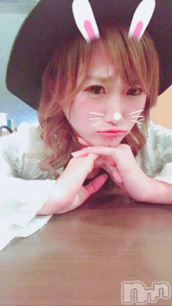新潟駅前キャバクラClub Lalah(クラブ ララァ) 愛咲絺花の10月13日写メブログ「メンチきってよ」