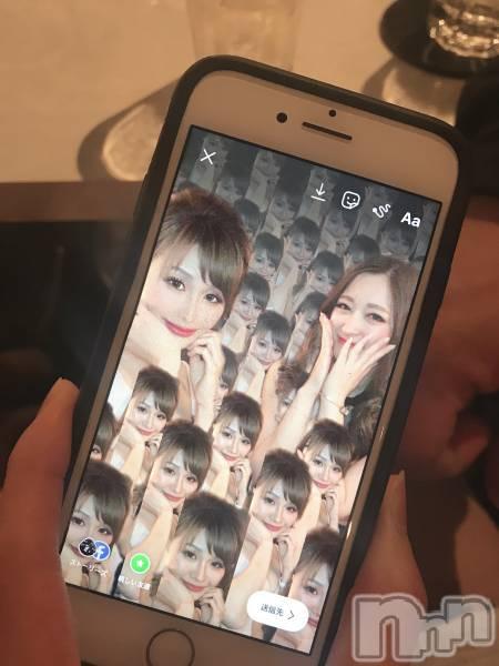 新潟駅前キャバクラClub Ludan(クラブルダン) の2020年10月18日写メブログ「ついにデビュー」