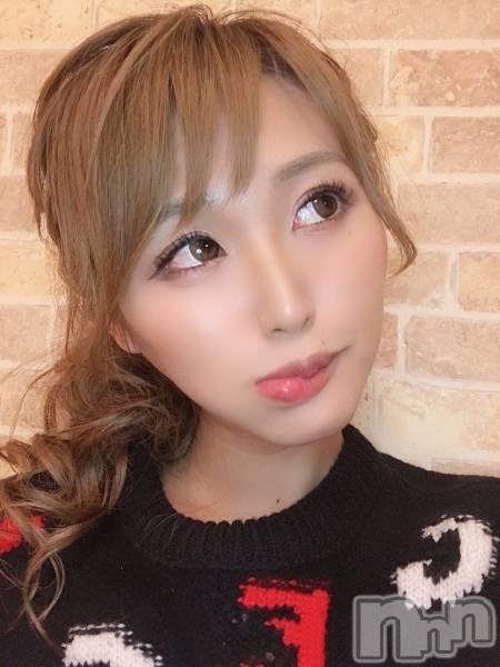 新潟駅前キャバクラClub Ludan(クラブルダン) 愛咲絺花の10月19日写メブログ「秘密暴露します。」