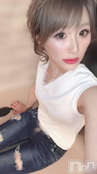 新潟駅前キャバクラClub Ludan(クラブルダン) 愛咲絺花の10月21日写メブログ「ズボンのチャック全開だった。」