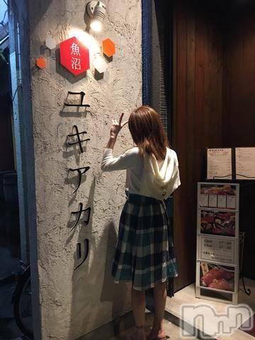 新潟駅前キャバクラClub Lalah(クラブ ララァ) の2018年6月14日写メブログ「頭皮オタク」
