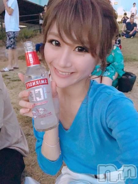 新潟駅前キャバクラClub Lalah(クラブ ララァ) の2018年8月13日写メブログ「難しい。」
