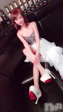 新潟駅前キャバクラClub Lalah(クラブ ララァ) の2018年11月11日写メブログ「何だろうね」