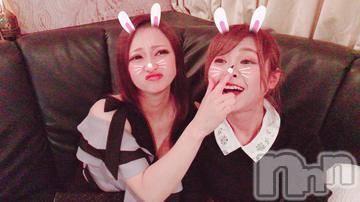 新潟駅前キャバクラClub Lalah(クラブ ララァ) の2018年12月9日写メブログ「どどすこー!」