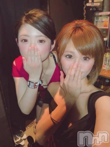 新潟駅前キャバクラClub Ludan(クラブルダン) 愛咲絺花の4月10日写メブログ「住居不侵入」