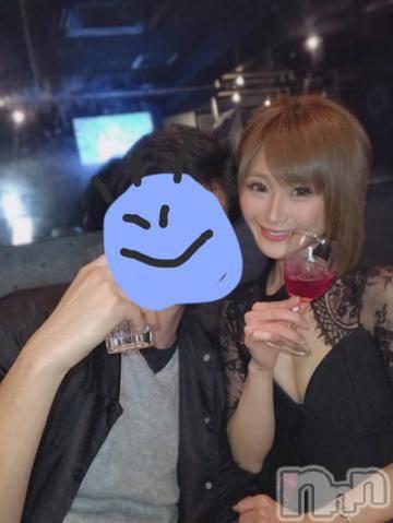 新潟駅前キャバクラClub Ludan(クラブルダン) 愛咲絺花の4月11日写メブログ「ご馳走様です☆」