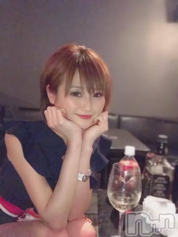 新潟駅前キャバクラClub Ludan(クラブルダン) 愛咲絺花の4月13日写メブログ「今日も今日とて」