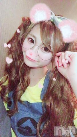 新潟駅前キャバクラClub Ludan(クラブルダン) 愛咲絺花の4月14日写メブログ「5組様ご来店でした♡」