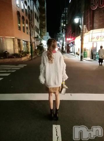 新潟駅前キャバクラClub Lalah(クラブ ララァ) 愛咲絺花の4月21日写メブログ「でしでし!」