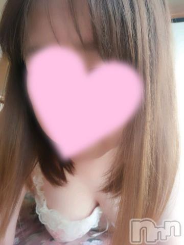長野人妻デリヘルつまみぐい(ツマミグイ) さわ(37)の2019年12月4日写メブログ「検査結果は…」