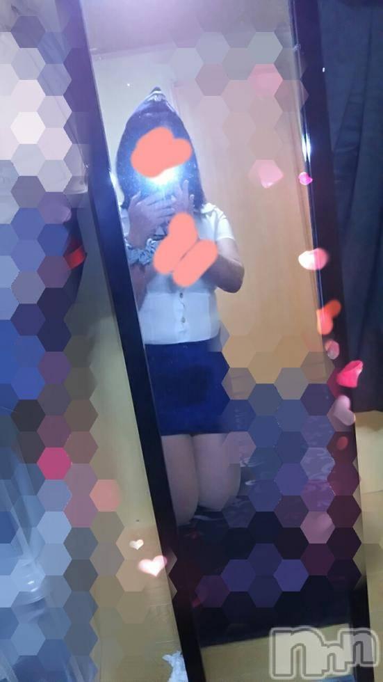三条デリヘルコスプレ専門店 BLUE MOON(ブルームーン) 素人OL☆さき☆(27)の3月7日写メブログ「新しいコスプレ」