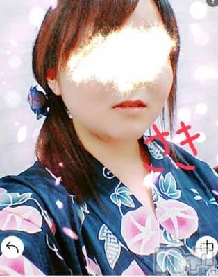 素人OL☆さき☆(27) 身長151cm、スリーサイズB88(D).W63.H87。三条デリヘル コスプレ専門店 BLUE MOON在籍。