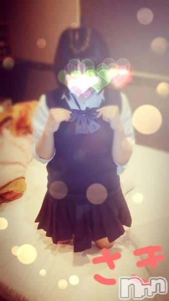 素人OL☆さき☆(27)のプロフィール写真5枚目。身長151cm、スリーサイズB88(D).W63.H87。三条デリヘルコスプレ専門店 BLUE MOON(ブルームーン)在籍。